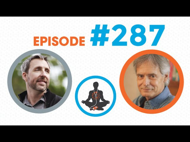 Brant Cortright - Neurogenesis Diet Combating Cognitive Decline: 287