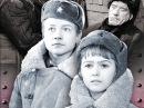 ИЖОРСКИЙ БАТАЛЬОН советский военный фильм