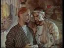 Гляди веселей. Таджикфильм. 1982. 1-я серия.