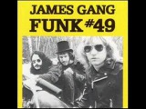 James Gang - Funk #49
