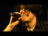 SAMSAS TRAUM - Live - Leipzig 2004