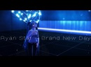 【MMD】- Ryan Star – Brand New Day 【60 fps】