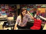 Lady Waks In Da Mix #362 (20-01-2016)