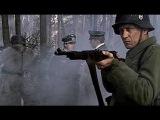 Pyсский Kрест  - Военный фильм