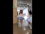 SKE48 - Galaxy of dreams (