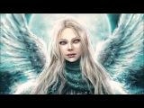 VANGELIS - Conquest of Paradise.HD