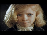 Чёрная курица, или подземные жители (1980) Комедия