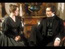 Джейн Эйр / Jane Eyre 1983г. [RUS] 2 Часть.