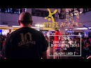 SHADOW BIN - LBOX vs ALWIN - LBOX | FINAL BBOY BATTLE - SLAMDOWN 10th ANNIV | STRIFE INDONESIA
