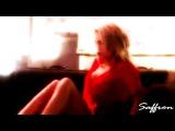 Eric &amp Sookie (True Blood) -