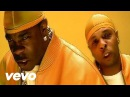 Busta Rhymes - Touch It (Remix) (Official Music Video)