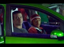 The Fast And The Furious: Tokyo Drift - Trailer (HD)