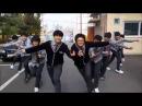 2015 함현고등학교 1학년 오로나민C 광고 패러디