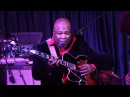 Godfathers of Groove Bernard Pretty Purdie,Grant Green Jr,Ruben Wilson March 30-31