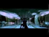 Константин. Повелитель тьмы.Саундтрек (Constantin. Soundtrack).mpg