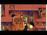 Penguin Cafe Orchestra - Union Cafe (1993) FULL ALBUM HQ.wmv