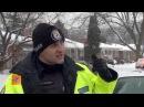 Полиция Торонто говорит по русски 6 Toronto Police Speaks Russian 6