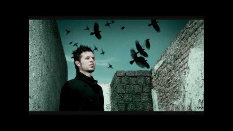 Emre Aydın Beni Unutma Yeni Şarkı 2010