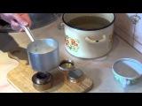 Коньяк из самогона в домашних условиях рецепт