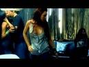 Lindsay Lohan - Rumors (Official Music Video)