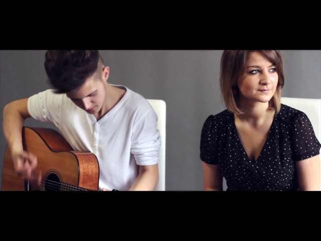 Любовь твоя верна (acoustic cover) Кавер версия Jesus Culture - Your Love Never Fails.