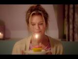 Дитина Бріджит Джонс / Бріджит Джонс  3 / Bridget Joness Baby. Трейлер 1 (український)