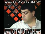 Tatul Avoyan Ampere Yelan Qula, Qula (2010).wmv