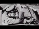 Секретный план Гитлера нападение на Америку улучшенная версия