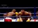 Prince Naseem Hamed fight, Принц Насим Хамед Бои highlights knockout