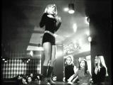 Katty Line - Un petit peu damour (1969)