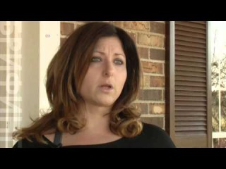 Учительница из Южной Каролины стала жертвой ученика-шантажиста #брифинг