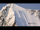 Behind Ian McIntoshs 1,600 Foot Crash - Behind the Line S8 E4