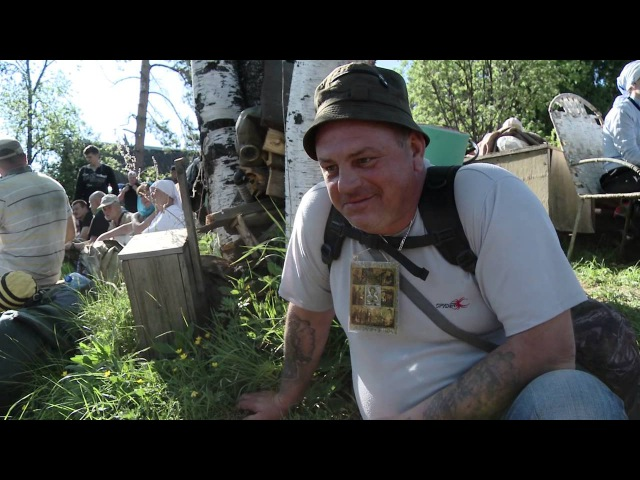 Русские идут . Фильм Андрея Лошака » Freewka.com - Смотреть онлайн в хорощем качестве