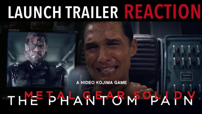 Metal Gear Solid V Где Найти Паза