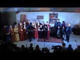 Βραδιά θεάτρου και ποίησης από τον «Φάρο» Αγίας Βα&#961