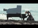 Jarrod Radnich Game of Thrones Medley Virtuosic Piano Solo