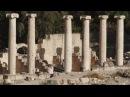 Следы богов - Запретные темы истории