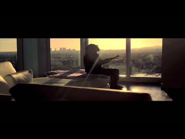 Omarion Wale - M.I.A. (Official Music Video 12.11.2012)