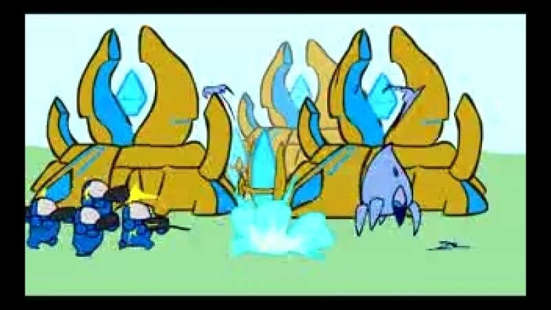 StarCrafts_Episode_20_Epic_Mule_Time-spa