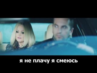 Наталья Бучинская - Налейте шампанского (субтитры)