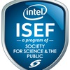 Intel Техно Україна