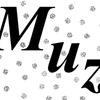 Muza Trio