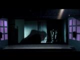 Дублированный трейлер к фильму Затмение _ Regression (2016) в hd качестве