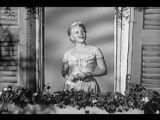 Peggy Lee - Its A Good Day