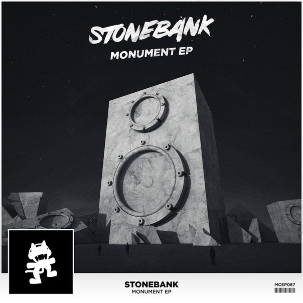 Stonebank - Lost Without You (Original Mix)