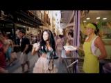 INNA - Un Momento feat. Juan Magan (Official Video)