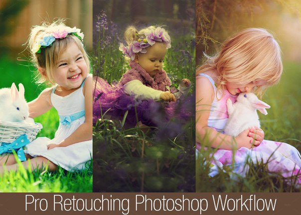 Пресет Matte Haze Photoshop Actions для lightroom