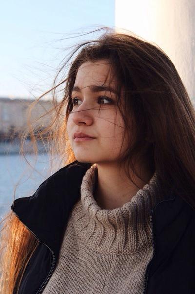 Дарина Пичак