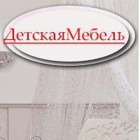 Алексей Андрейчук