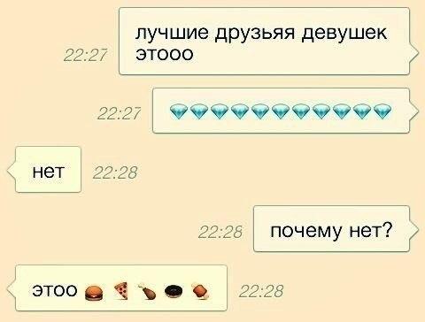 """Прайм Фитнес - Иваново"" Сеть"